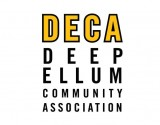 deca_logo_stretched-1293682722