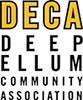 DECA_logo_100x