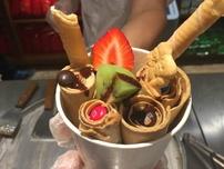 Thai-style-ice-cream_155204
