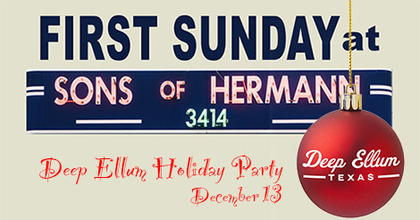 first-sunday-facebook-event_holida_470x236 3