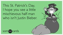 islWGtjustin-bieber-leprechaun-st-patricks-day-ecards-someecards